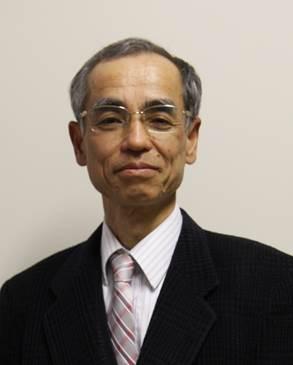 北里大学の馬渕清資名誉教授